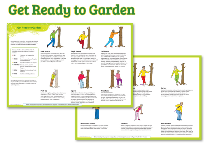 Get-Ready-to-Garden_image