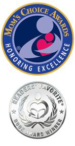mca_silver_award