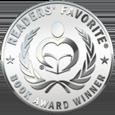 silver-award-80